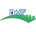 Canada's #1 Source for DMT products!
